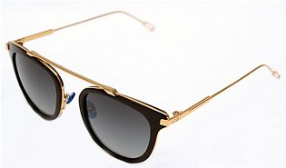 Christian Dior CD563 Sunglasses in Pakistan