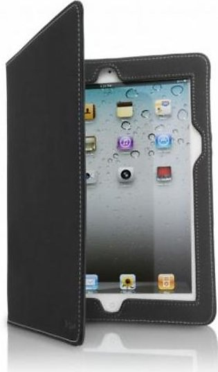 Mobile Accessories Simply Basic Cover For iPad 3 & 4 in Pakistan