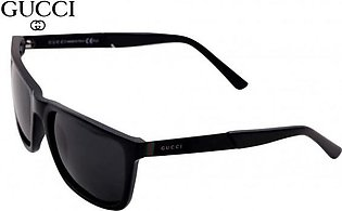 GUCCI WAYFARER SUNGLASSES MY GG3713/S in Pakistan