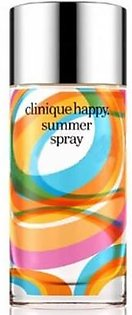 Clinique Happy Travel Exclusive Summer For Women (100 ML) Perfume in Pakistan