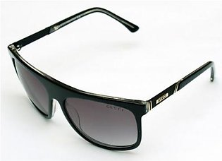 Gucci Sunglasses Black Shade GG3277-A MY in Pakistan