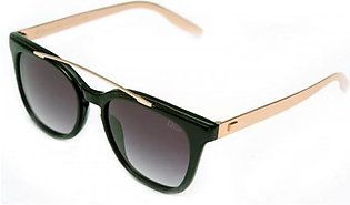 Christian Dior Homme 211/S Sunglasses in Pakistan