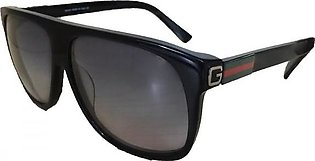 Gucci GG1631/S Sunglasses in Pakistan