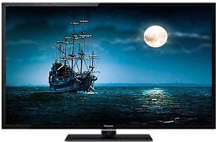 Orient LE-50G6533 50 LED TV With Warranty in Pakistan