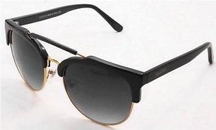 Gucci GG1072 Sunglasses MY in Pakistan