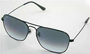 Ray Ban RB3136 Sunglasses MY in Pakistan