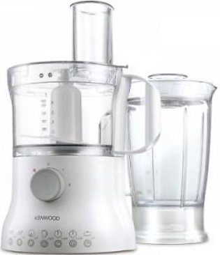 Kenwood FP-220 Food Processor in Pakistan