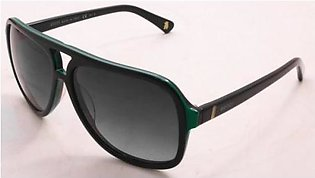 Gucci GG 5005/S Green Sunglasses MY in Pakistan