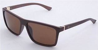GUCCI TR5045 SUNGLASSES MY SGS04 in Pakistan