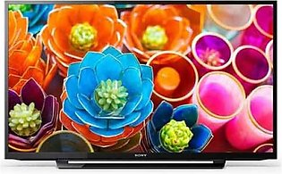 Sony KLV-40R352C 40 Full HD LED TV With Warranty in Pakistan