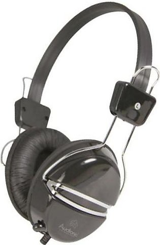 Audionic Headphones DJ-101 in Pakistan