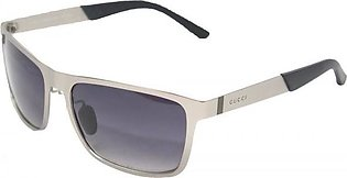 GUCCI GG2238/S Sunglasses MY in Pakistan