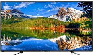 Changhong Ruba E3500 60 HD LED TV With Warranty in Pakistan