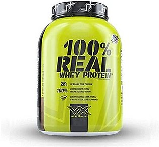 VitaXtrong 100% Real Whey Protein 5lbs in Pakistan