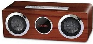 Audionic Mobily 3 Speakers in Pakistan