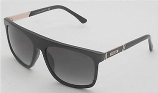 GUCCI GG 3277-A SUNGLASSES MY SGS03 in Pakistan