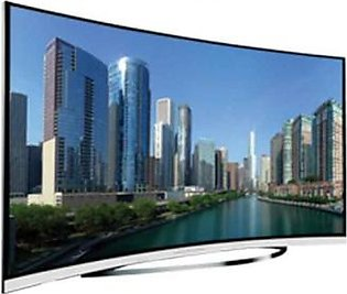 Changhong Ruba 65 C8000i LED TV With Warranty in Pakistan