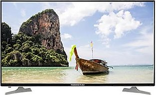 Changhong Ruba 55 D2200 LED TV With Warranty in Pakistan
