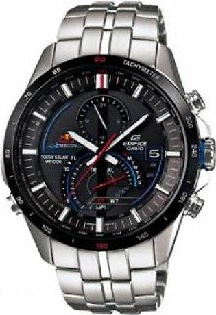 Casio Red Bull Racing Limited Edition EQS-A500RB-1AV in Pakistan