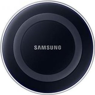 Samsung Galaxy Wireless Charger in Pakistan