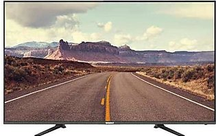 Orient LE-32G6533 32 LED TV With Warranty in Pakistan