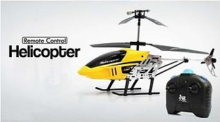 Remote Control Helicopter in Pakistan