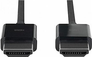 Mobile Accessories Apple HDMI to HDMI Cable in Pakistan