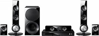 Samsung HT-F453HK DVD Home Theatre System in Pakistan