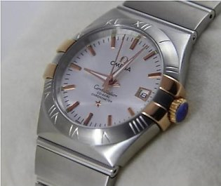 OMEGA WATCH MY OW01 in Pakistan