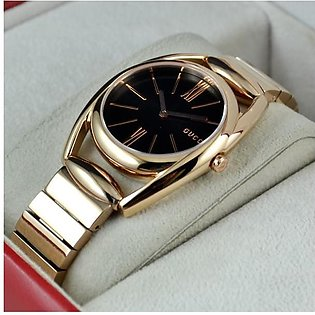 Gucci Gold Watch in Pakistan