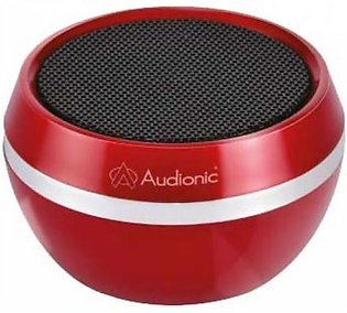 Mobile Accessories Audionic Move Inspire in Pakistan