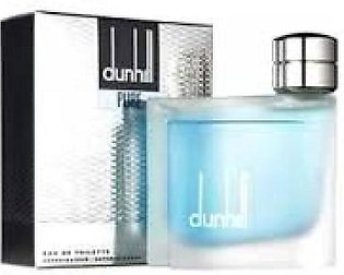 DUNHILL PURE 7003 PERFUME in Pakistan