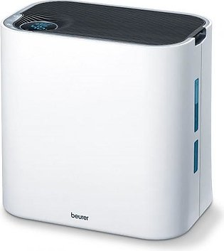 Beurer LR 330 Air Purifier and Humidifier in Pakistan