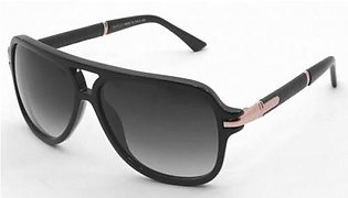 Gucci GG1089 Sunglasses MY in Pakistan