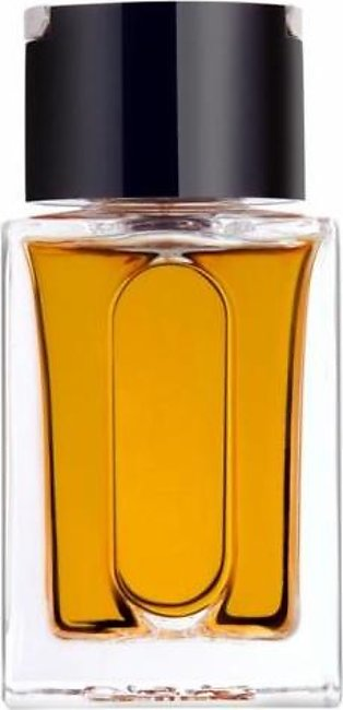 Dunhill Custom for Men Perfume in Pakistan