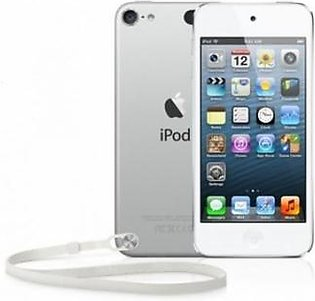 Apple iPod Touch 5G 64GB in Pakistan