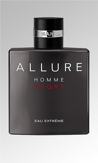 Allure Homme Extreme - Channeel Perfume in Pakistan