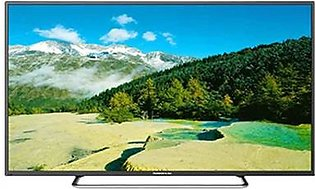 Changhong Ruba 60 D3100H LED TV With Warranty in Pakistan