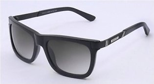 GUCCI GG1090 SUNGLASSES MY GSG02 in Pakistan