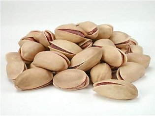 Pista (Pistachio With Shell) (1KG) (import from Iran) in Pakistan