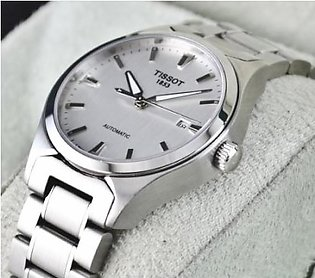 Tissot T-Tempo Automatic Watch in Pakistan