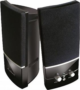 Ace-2 Speakers in Pakistan