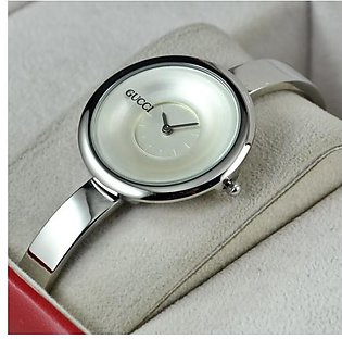 Gucci Bangle Watch in Pakistan