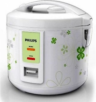 Philips Rice Cooker HD3015 in Pakistan