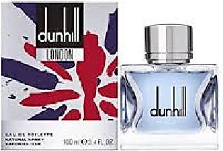 DUNHILL LONDON 7006 PERFUME in Pakistan