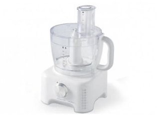Kenwood Food Processor FP-734 in Pakistan