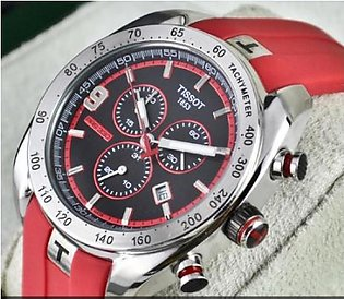 Tissot PRS 330 Chronograph RS Watch in Pakistan