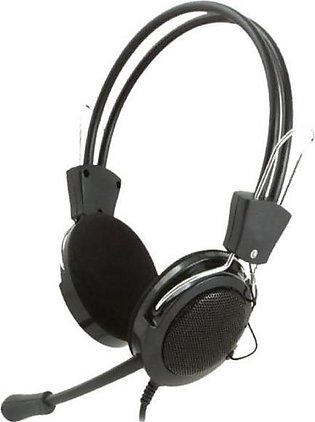 Audionic Headphones Pop AH-310 in Pakistan