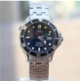 Omega Seamaster Limited Edition Bond 007 Watch in Pakistan