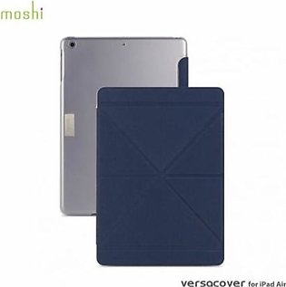 Mobile Accessories Cover For iPad Air in Pakistan